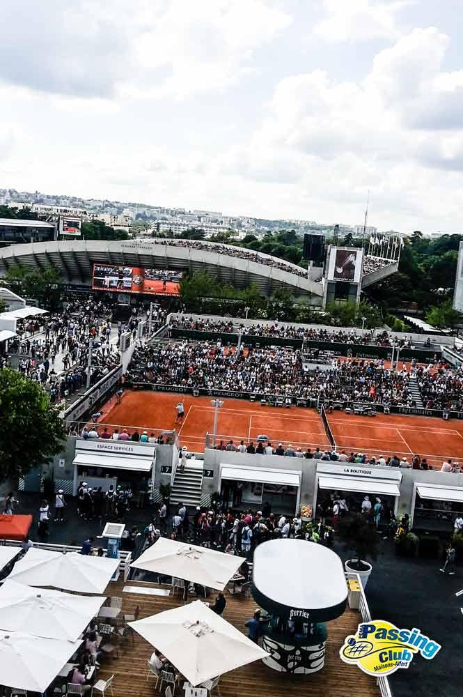 Rolland-Garros-2018-15