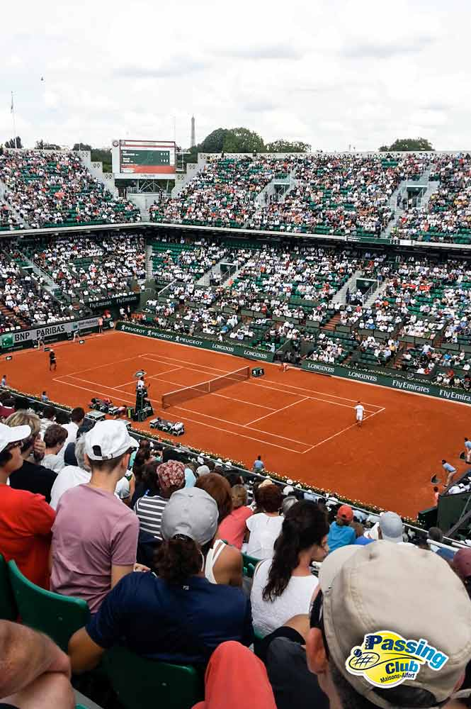 Rolland-Garros-2018-16