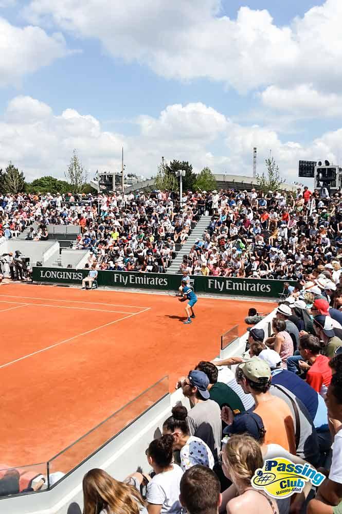 Rolland-Garros-2018-17