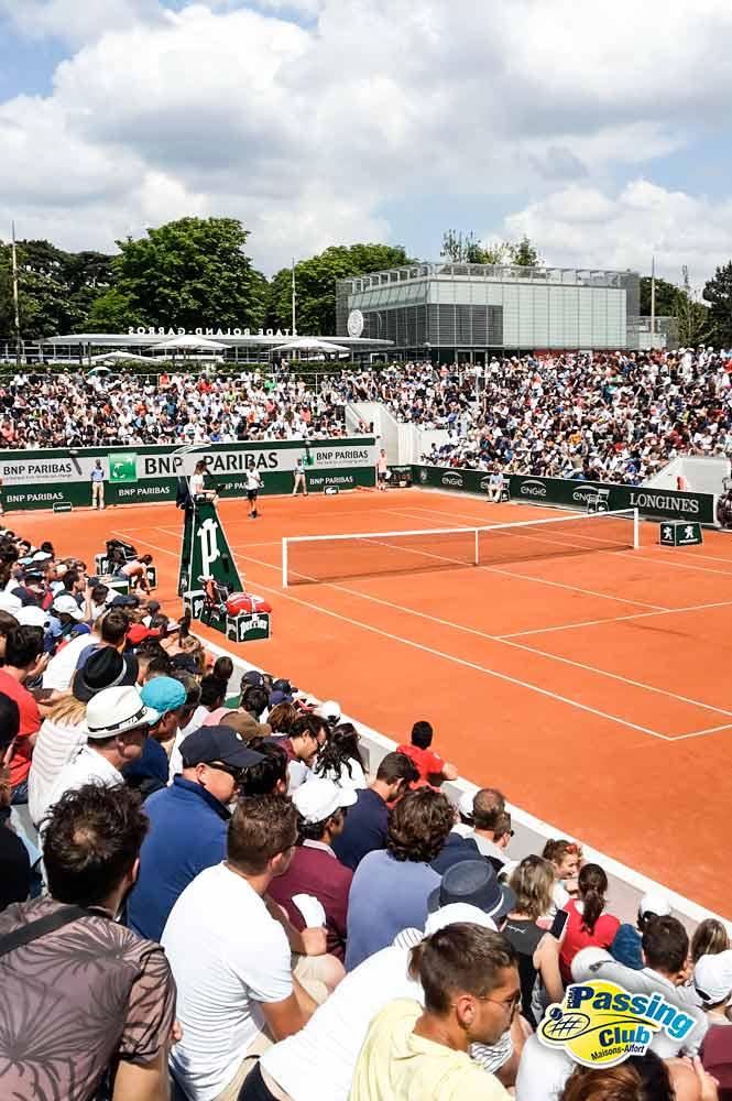 Rolland-Garros-2018-18