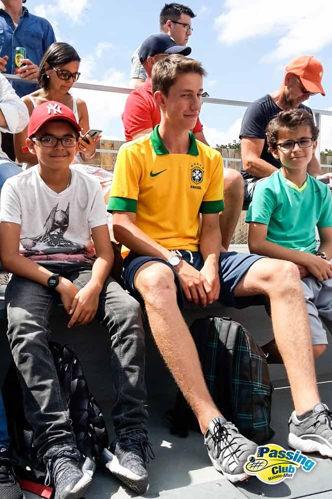 Rolland-Garros-2018-19