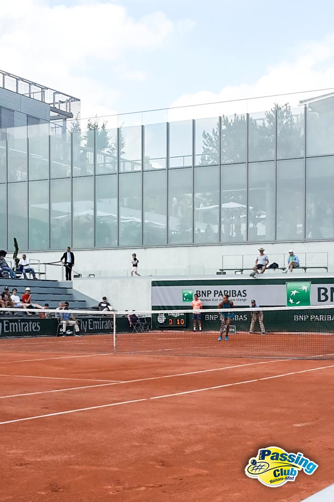 Rolland-Garros-2018-20