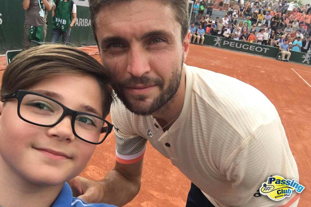 Rolland-Garros-2018-21