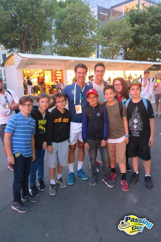 Rolland-Garros-2018-22
