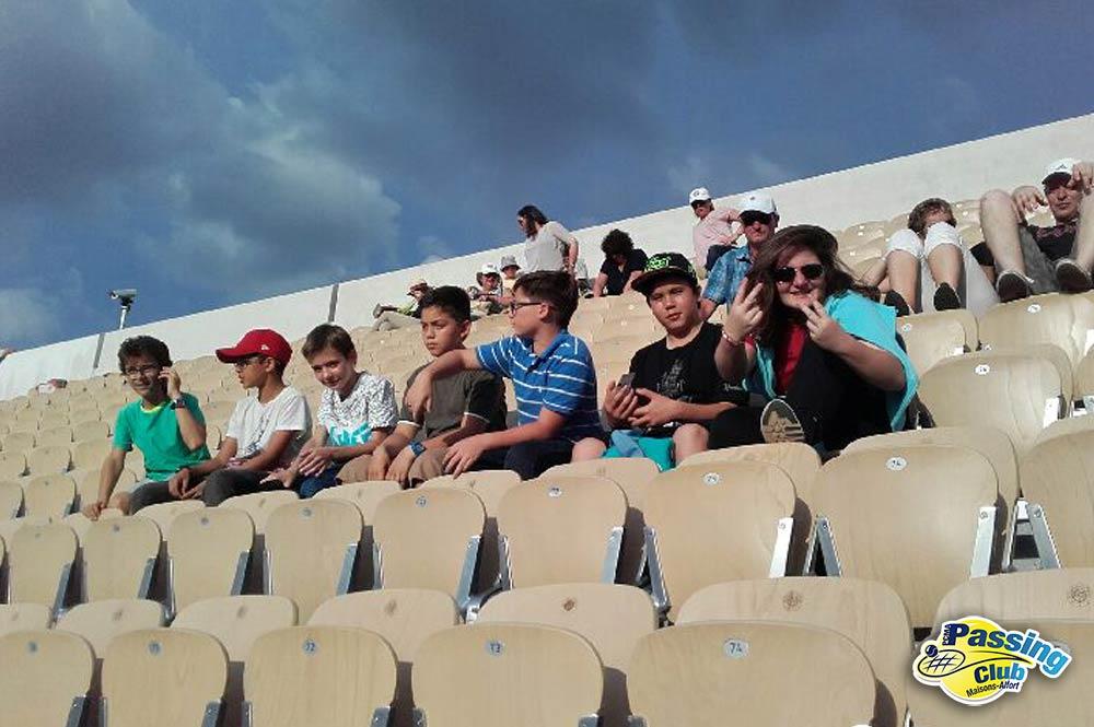 Rolland-Garros-2018-23