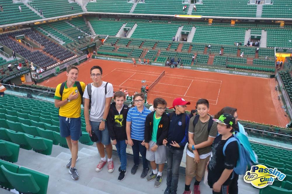 Rolland-Garros-2018-25