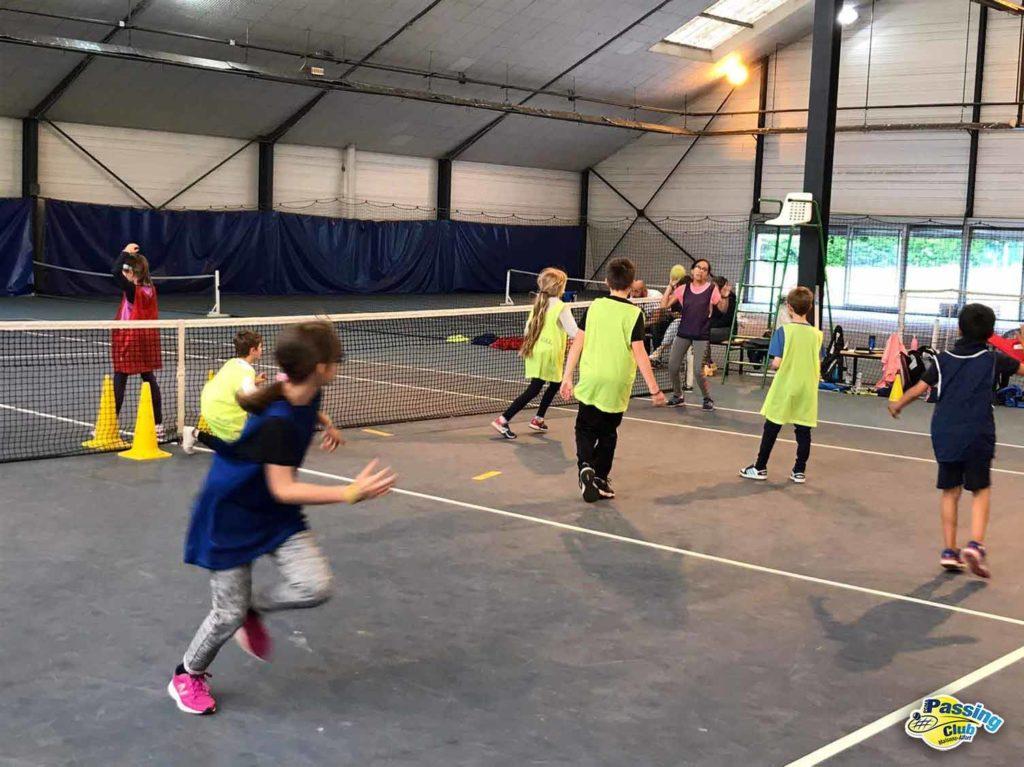 01-Fete-ecole-tennis-2019