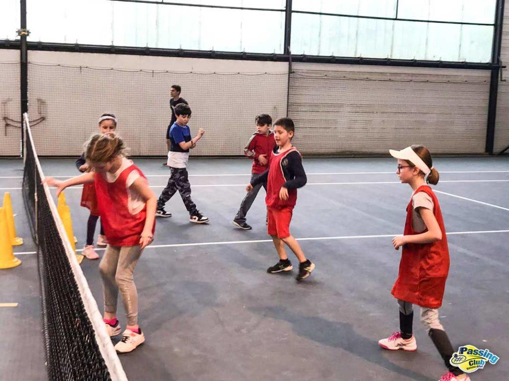 15-Fete-ecole-tennis-2019