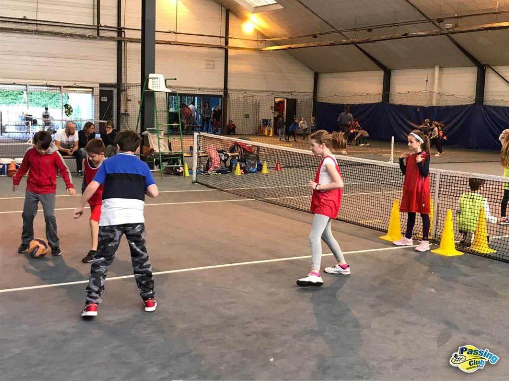 20-Fete-ecole-tennis-2019