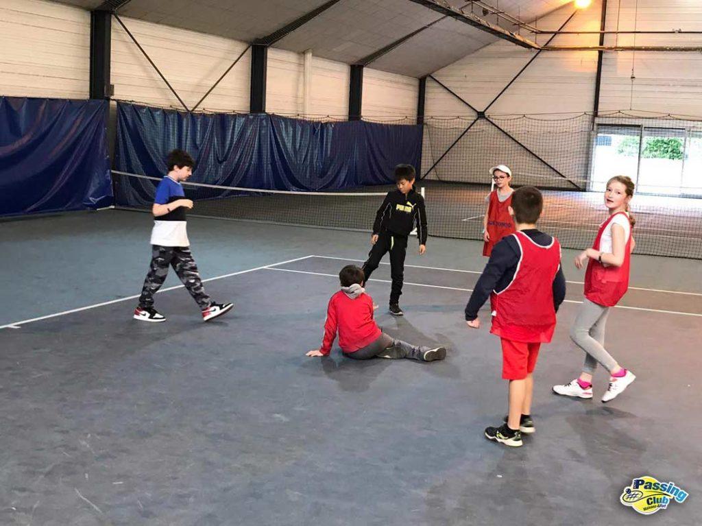 21-Fete-ecole-tennis-2019