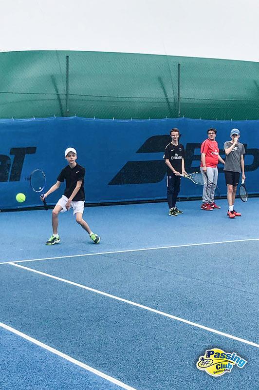 24-Fete-ecole-tennis-2019