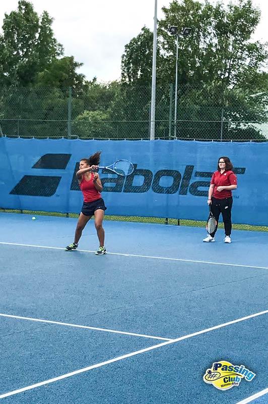 27-Fete-ecole-tennis-2019