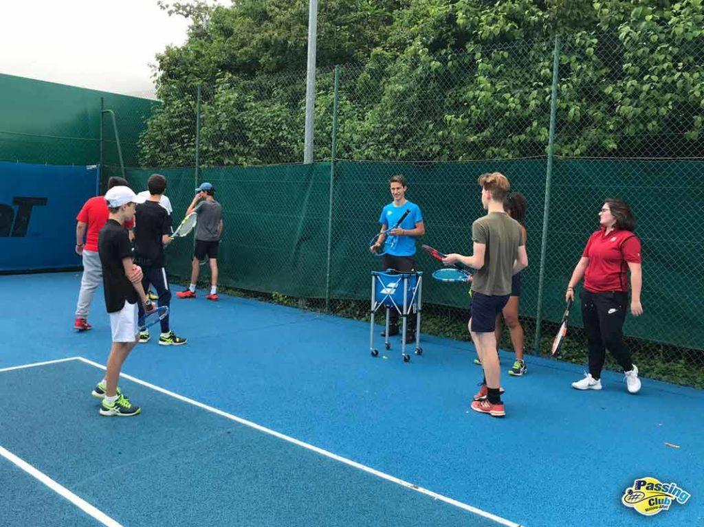 30-Fete-ecole-tennis-2019