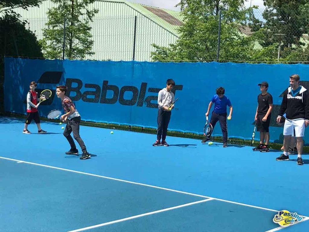 31-Fete-ecole-tennis-2019